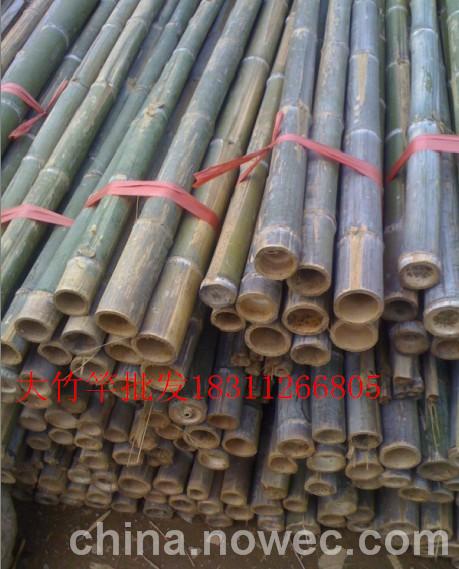 北京哪里有卖竹竿北京竹子厂家