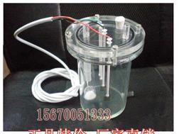 定硫仪电解池、测硫仪电解池