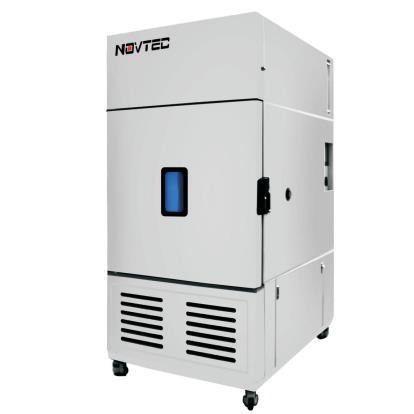 诺威特NUH660-L1紫外老化试验箱