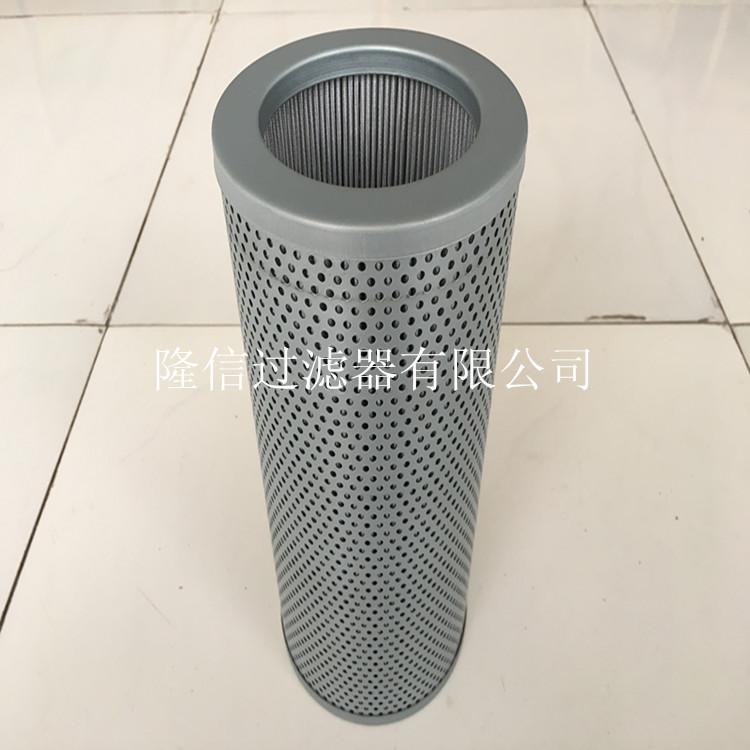 厂家批发GP400×10Q2、GP400×20Q2回油滤芯