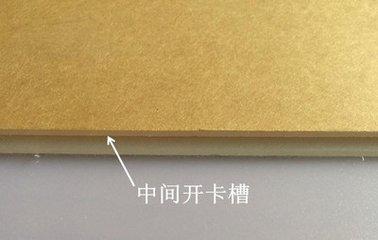 无边框面板灯扩散板双面磨砂600*600亚克力扩散板