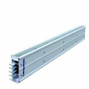 供甘肃定西空气型母线槽和白银母线槽