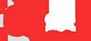 大大神威客软件外包交易服务平台
