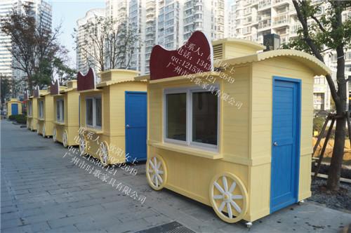 广州番禺售货车 售货车厂家批发 售货车常规规格