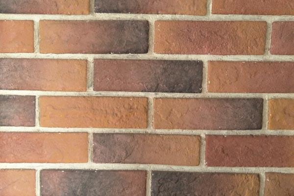 河南文化石文化砖厂,优质仿古砖批发价格
