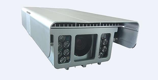 勤嘉智能提供智能化集装箱理货系统