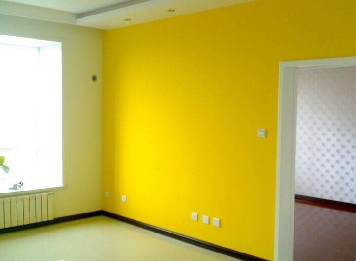 乌鲁木齐广西沥青树脂漆供应销售