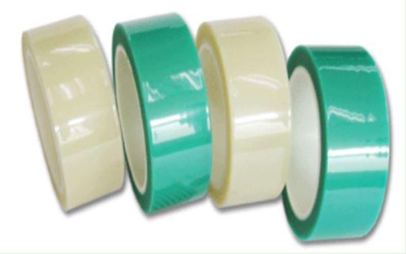 LED胶带 LED封装胶带 LED灌封胶带 LED制程保护胶带 LED数码管灌封胶带