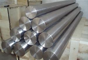 2A02环保硬质铝棒 2024易车削六角铝棒
