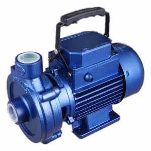 维克托供应美国Hydreco齿轮泵
