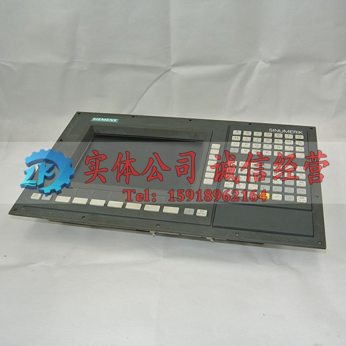 6AV6643-0CB01-1AX1 西门子触摸屏|促销 6AV6643-0CB01-1AX1