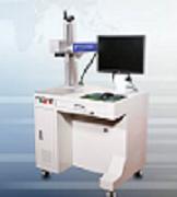 广州打标机光纤激光打标机HSMFP-20W