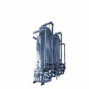 供甘肃白银除油器和定西斜板除油器价格