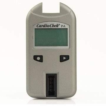 卡迪克血脂仪