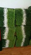 足球场人造草皮 休闲人造草皮