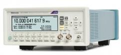 固纬GSP-9300B频谱分析仪