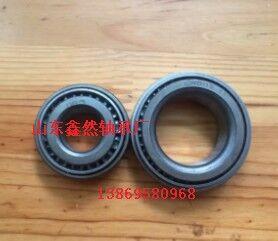 供应STA3068  MR377343  M88043/10英制圆锥滚子轴承规格30.162*68.