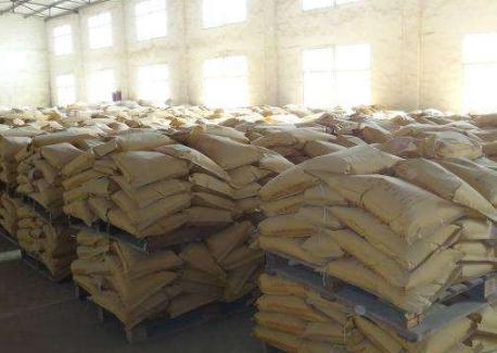 供甘肃海石湾压浆剂和红古压浆料公司