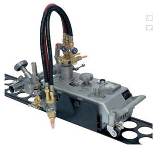 供青海民和数控焊接设备和乐都切割机供应商