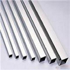 惠州鋁材金相分析-鋁材成分分析機構