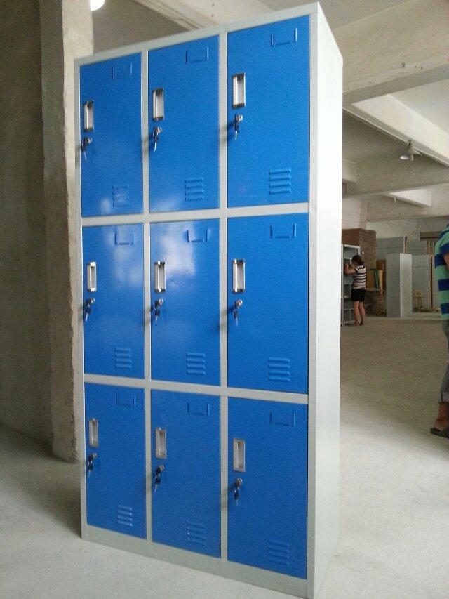 深圳有各类尺寸置物柜,收纳柜供应批发