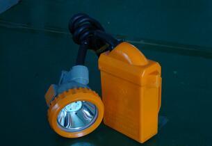 供应LED半导体照明本安型信息矿灯