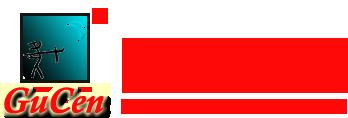 上海截止阀 气动截止阀 电动截止阀 铸钢截止阀 法兰截止阀 焊接截止阀 高温高压截止阀 电站截止阀