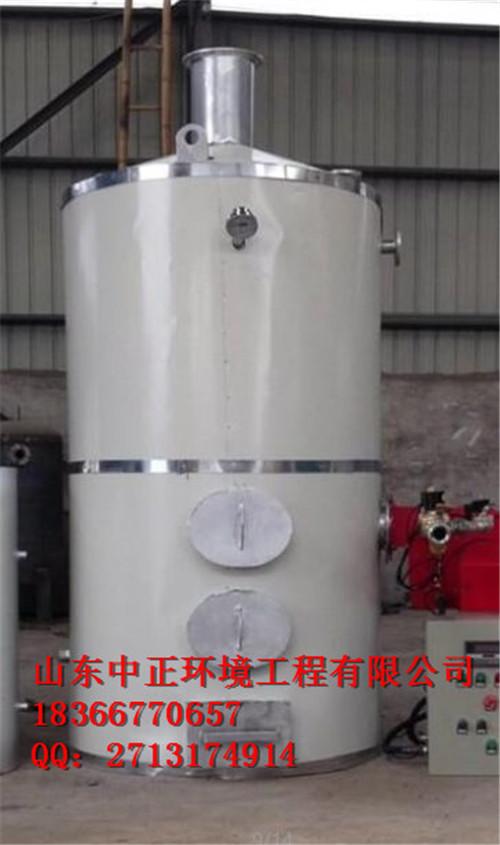 沼气设备气煤两用锅炉自动控温