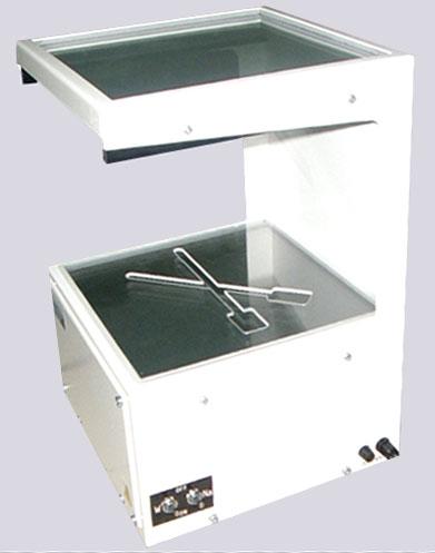 PET瓶坯专用偏光应力仪SPET-801