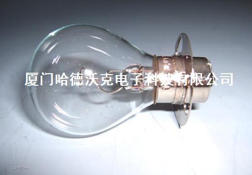 供应100%荷兰原装进口ORGA灯泡34B00800
