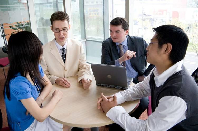 上海浦东日常英语口语培训学校外教一对一授课