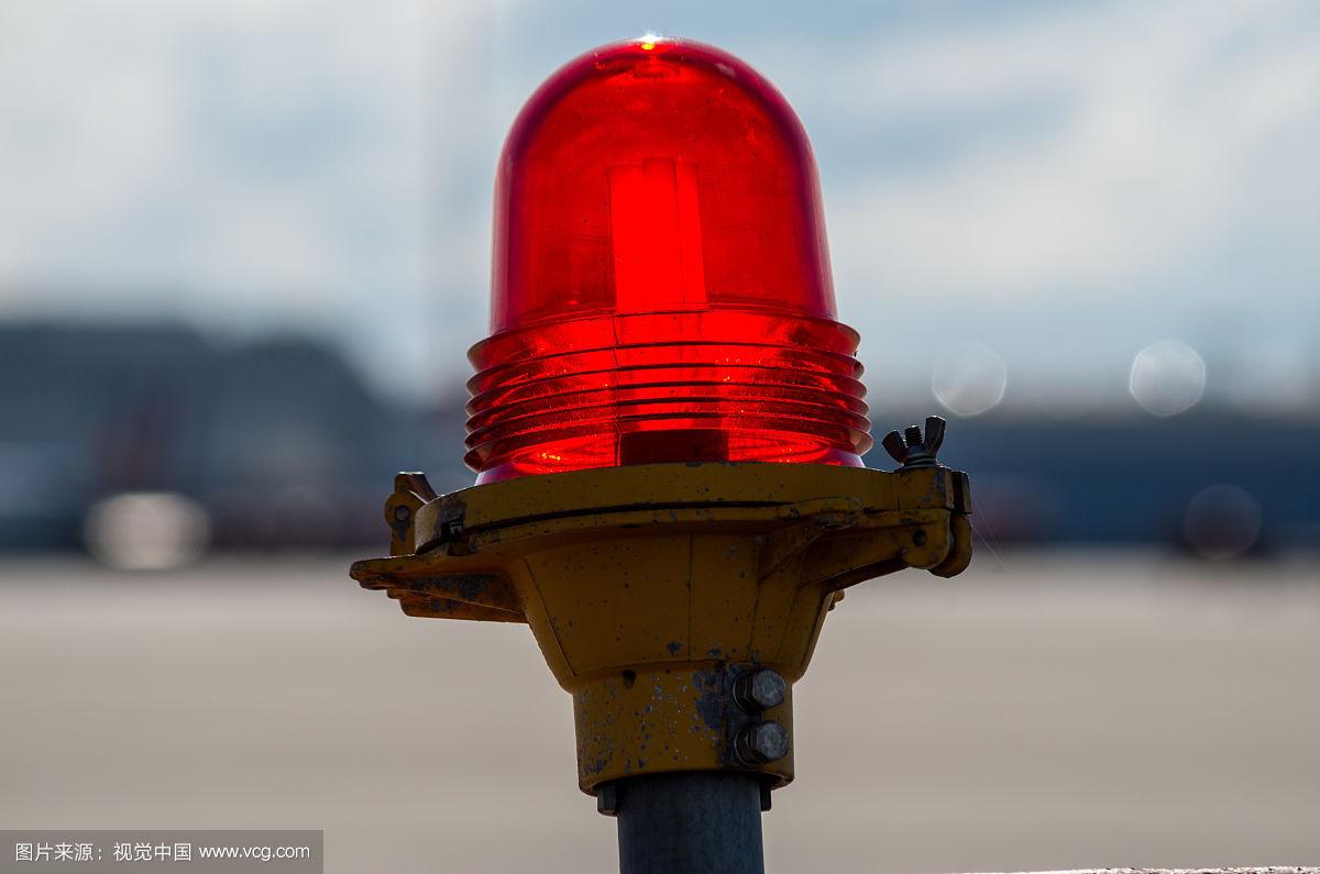 东莞天顺各类红绿蓝警示灯