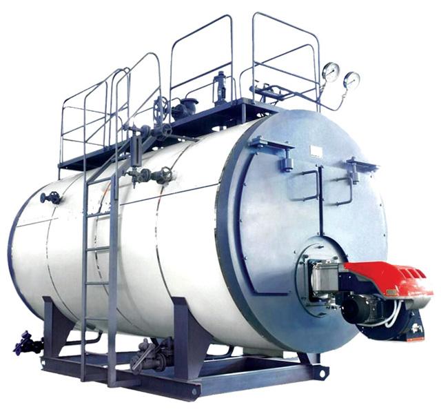 北京蒸汽锅炉厂家英豪德来报道