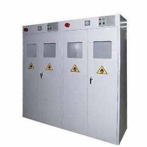 供青海民和气瓶柜和互助实验室家具