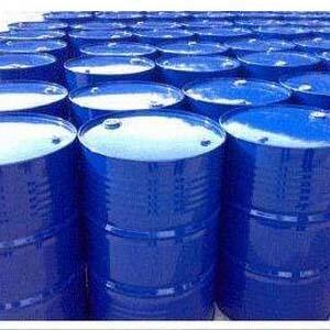 供甘肃酒泉乳胶漆原料和嘉峪关耐高温防腐剂价格