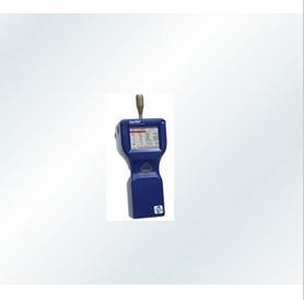 美国TSI9303空气粒子计数器