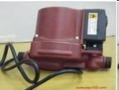 GRUNDFOS上海徐汇区格兰富增压泵维修销售热线