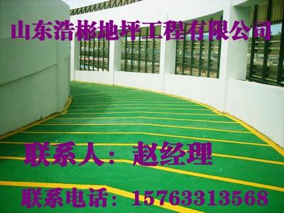 电阻式节能加热价格,电加热设备厂家,上海耀能节能