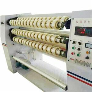 胶粘制品设备生产商 丁梦供 上海胶粘制品设备厂家