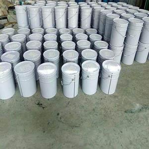 供江苏盐城玻璃鳞片胶泥和宿迁玻璃鳞片涂料价格