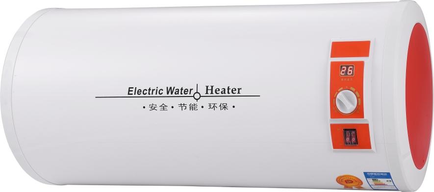西门子储水式电热水器生产厂家