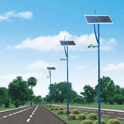 供拉萨光伏发电和西藏太阳能光伏发电详情