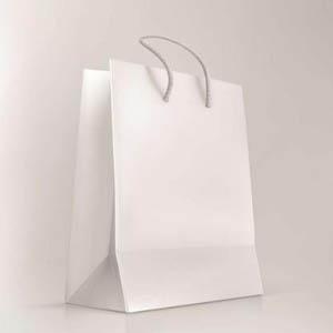 供西宁无纺布购物袋和青海手提袋供应商