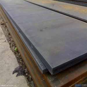 供甘肃天水NM500钢板和兰州NM400钢板厂家