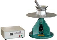 耐火材料流动度试验仪