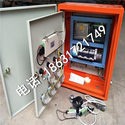 压瓦机配电箱压瓦机配电箱接线图压瓦机配电箱价格