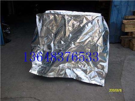 昆明铝塑编织袋低价促销
