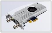 双路ASI/SD码流卡代理商