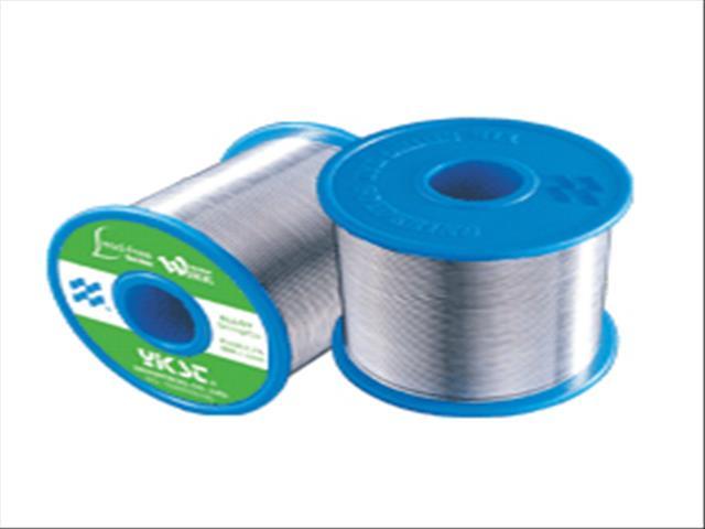 无铅锡线-亿铖达 YIKST无铅环保型锡线 焊锡丝