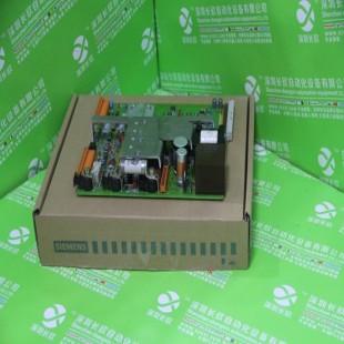 XYCOM 9460-51338-TFT-T-F